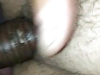 Latex dual gay penis sleeve Sleeve pleasure penis , fucking wife