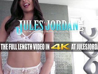 Big black dick man willie Jules jordan - emily willis 19 year old teen loves bbc