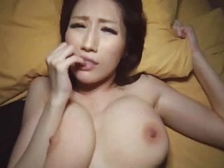 Japanese Girl Play With Me Sexpov