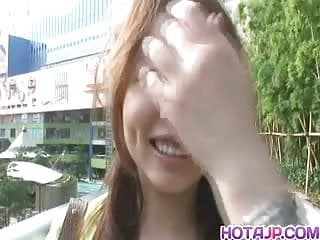Aoi sora uncensored pussy - Aoi mizuno hot asian pussy