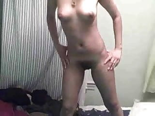 Sexy dominican sluts best sites My young sexy dominican girlfriend
