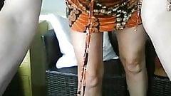 sweet legs