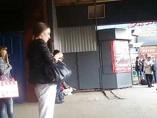 Hottest candid smoking fetish video Smoking fetish candid girl 314