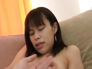 Big clit mature Japanese girl big clit 6 hd