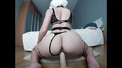 compilation ass fuck cum compilation 2