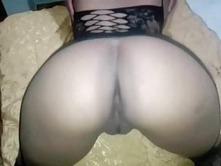The y sex style Hermoso culo y mamando la verga