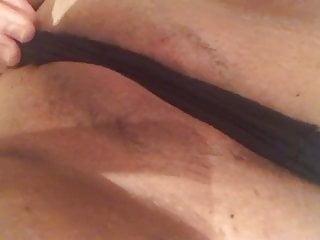 Current arubian sex bars My current asian gf orgasm 1