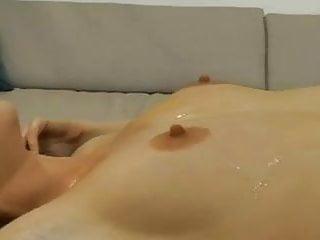Carly parker pornstar Lesbian bukkake 8