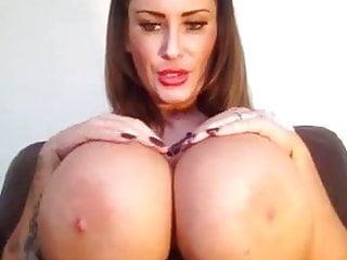 Porn brooke blue Brooke Blue
