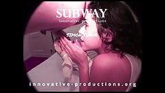 KITKAT CLUB SEX SIMON THAUR INNOVATIVE PRODUCTIONS