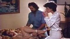 Rhinestone Cowgirls (1982)