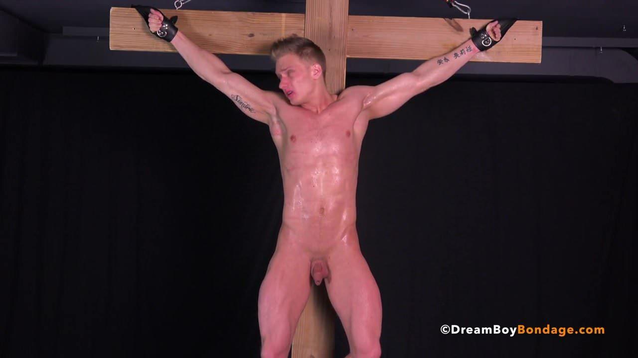 Gay bdsm mummification