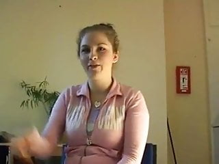 Young teen and older man Amateur young dumb blonde teen and older man