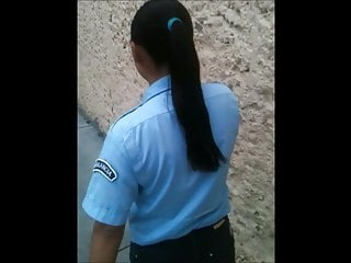 Senors mexican gay street plaza Syringe on street girl 10 jeringa en la calle a jovencita