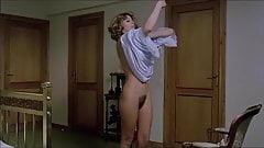 Cine del Destape, Caray con el divorcio (1982) - Mejores Esc