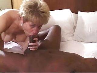 Slut wife pics interracial - Slut wife gets creampied by bbc 52.eln