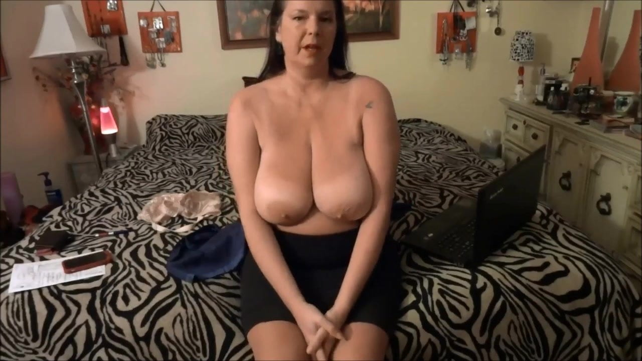 Brazzers Big Tits Threesome