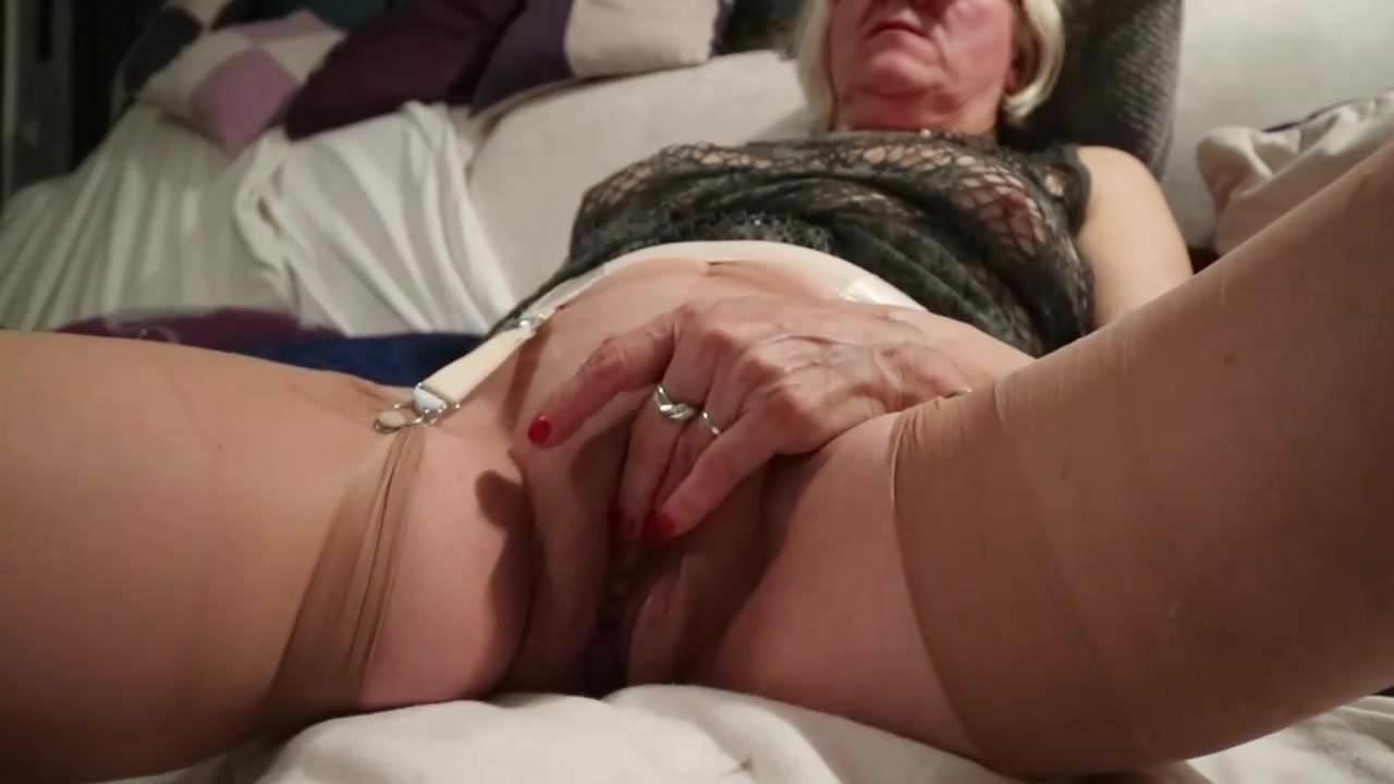 Nasse Pornos