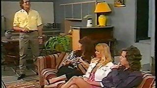 Retro USA 274 90s