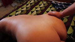 fucking milf from sala analy