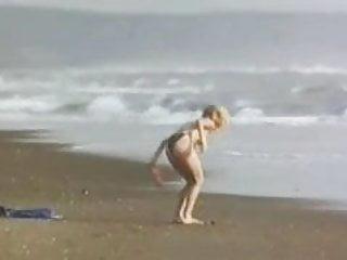 Patricia arquette nude Rosanna arquette