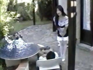 Jin joo hee porn Joo min lee