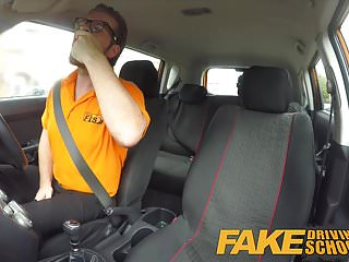 Tom thumb discount tickets - Fake driving school sexual discount for scottish babe
