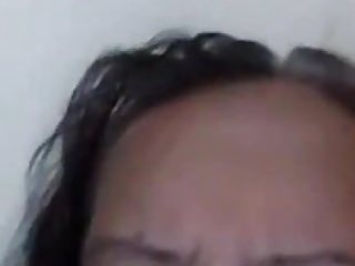 Very young filipina sex Old filipino granny very horny on skype