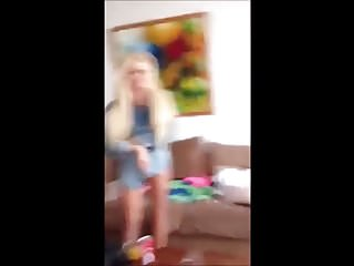 Brother fuck sitter video Me and brother fuck our girlfriend