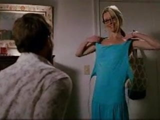 Role model nude scene Jessica morris in role models