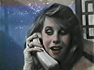 Info on vintage black phones - Vintage phone call leads to fun