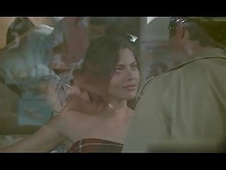 The girl from bikini - Ornella muti nude sex scene in the girl from trieste