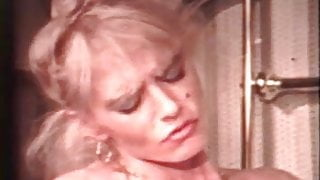 Lee Caroll - Retro MATURE FUCK Anal