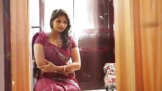 sexy bengali budi sex short film