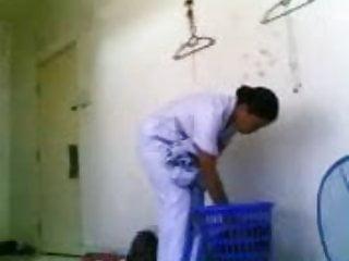 Featured Malay Nurse Porn Videos ! xHamster
