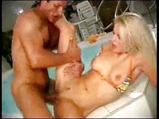 Sex story free gym teacher Gym teacher fuck