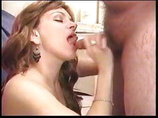 Fucking cum clips Cum facial clip