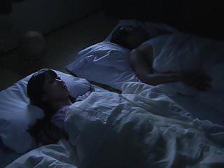 Watching asian dramas Subtitled hd japanese drama yuu kawakami and maki hojo