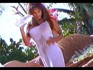 Bingham naked photo traci - Traci bingham