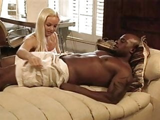 Sylvia saint blowjob movie Sylvia saint gets a bbc and eats his cum