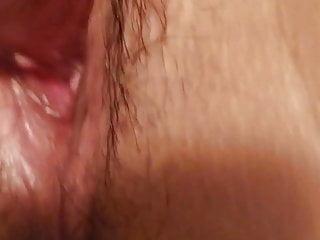 Closeup free hairy pussy pics Hairy pussy masturbation - closeup