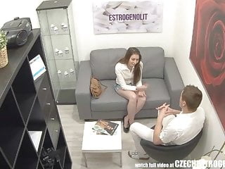 Exposure lingerie maximum Czech estrogenolit maximum enjoyment for women