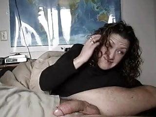 Pic pussy rate wife Homemade cute girlfriend enjoying her boyfriends cock