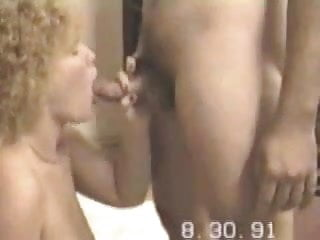 Will testosterone produce more cum - He cant stop cumming as her skilled mouth extracts more and more cum