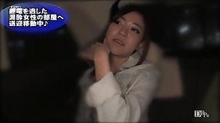 Miu Kimura :: Fuck In Her Home 1 - CARIBBEANCOM