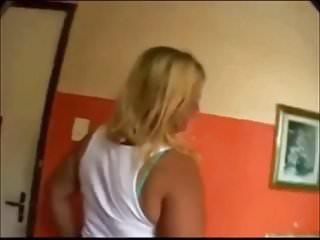 Flavia pennetta nude Flavia