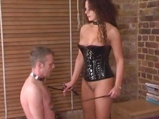 Hypoechoic nodules in the superior breast Slave lick superior british mistress