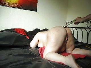 Men masterbating witn sex toys Anal witn dildo