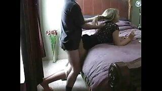 Homemade Sex 22