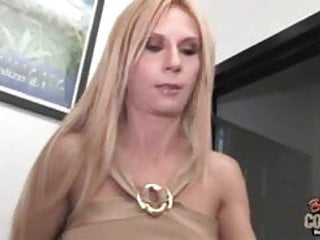 Sexy black s fucking porn video Sexy white mother brooke tyler fucked by son s black friend